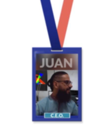JUANID.png