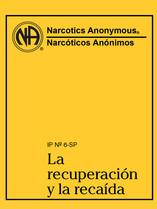 RECUPERACION-RECAIDA.jpg