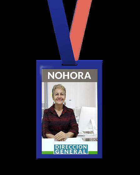 NOHORA.png