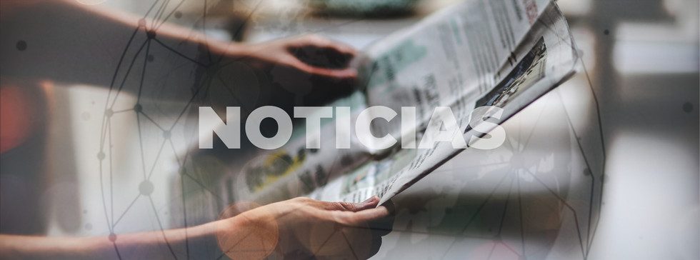FONDO-NOTICIAS.jpg