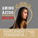 AMINOACIDOS.jpg