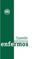 CUANDO-ENFERMOS.jpg