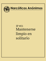 SOLITARIO.jpg
