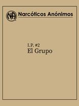 ELGRUPO.jpg