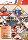SASCO Newsletter Nov 2019 FA v4C cover.p