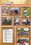 SASCO Newsletter Jan 2020 FC Web.jpg