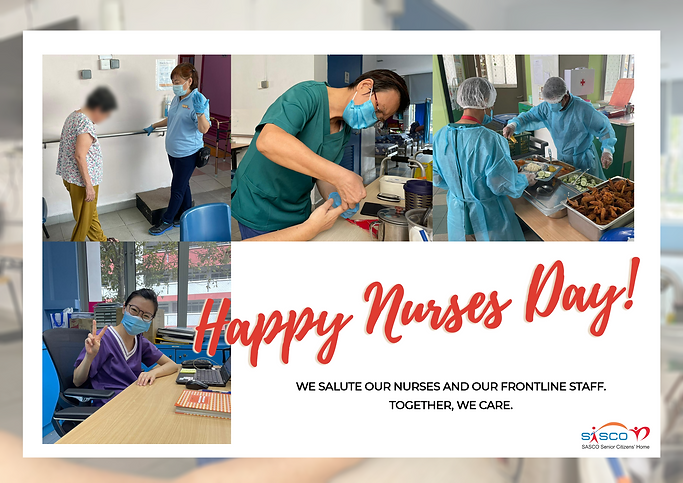 Nurses Day2.png