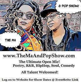 TheMaAndPopShow_Brand1.jpg