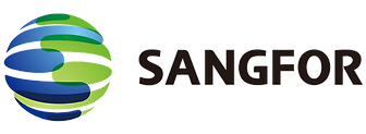 Sangfor.png