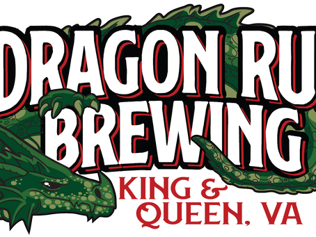 Tap Into Dragon Run Brewing