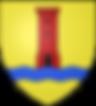 Blason_ville_fr_La_Tour-sur-Orb_(Hérault