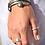 Thumbnail: Bracelete Conchas