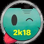 iDrawlix-2k18-256.png