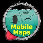 iDrawlix-Mobile-MapsAlpha.png