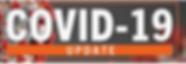 CBSN live stream news COVID 19