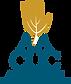 AACUC-National-Logo-Web-RGB.png