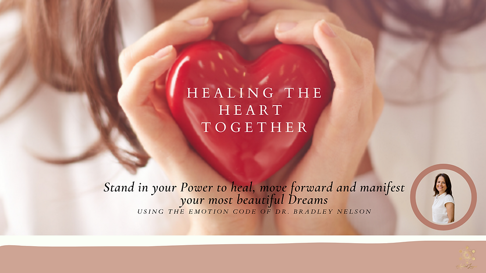 Healing the Heart_Facebook Event Cover_f