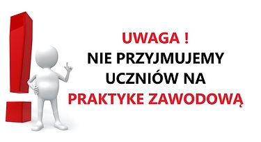 UWAGA.JPG