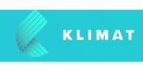 logo_klimat.png