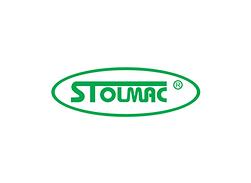 stolmac-sp-z-o-o.png