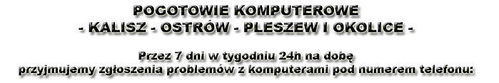 pcserwis1.jpg