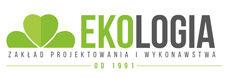 logo-ekologia.jpg