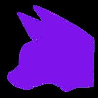 WOLF RPG Editor logo