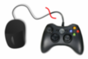 08 Mouse And Game Controller.png