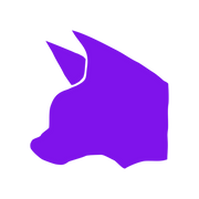 2021_WOLF_head3.png