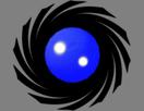 Widderune logo
