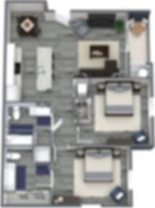 RoomSketcher 3D Floor Plan v1.jpg