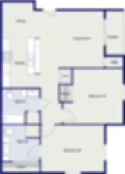 Liberty Club - 2D Floor Plan.jpg