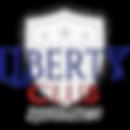 logo RGB-03.png
