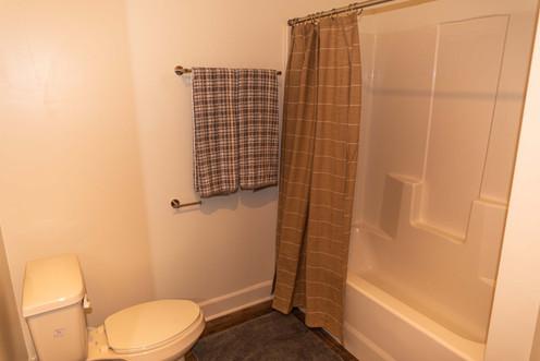 Guest Bath 3.jpg