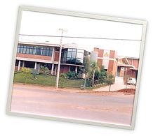 Comercia Azambuja em 1992