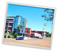 Comercial Azambuja em 2005