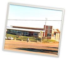 Comercial Azambuja em 1987