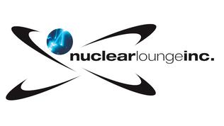 NUCLEAR LOUNGE INC.