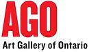 Art-Gallery-Of-Ontario-Logo-300x161_edit