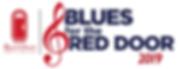 BRD logo 2019_412x161.png