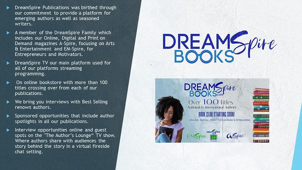Dreamspirebooks.jpg
