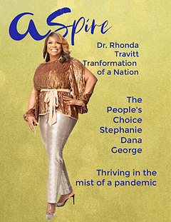 ASPIRE MAGAZINETravitt copy.png