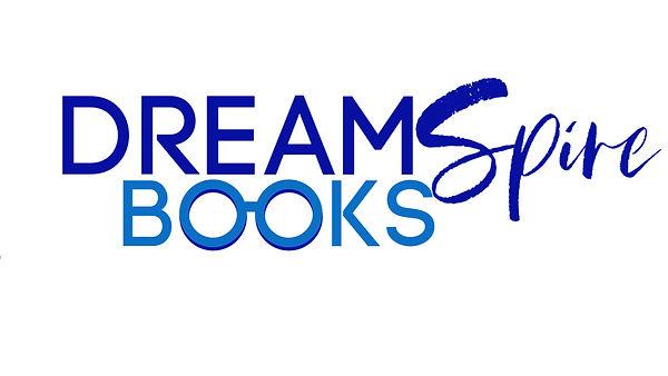 DREAMSPIRETV publications (2).jpg