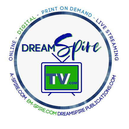 DreamSpire All Brands (1).png