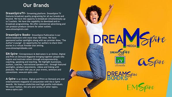 DreamSpire Media2020_final -2.jpg