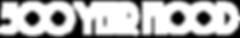 500_Year_Flood_Logo_3 (branco)-01.png