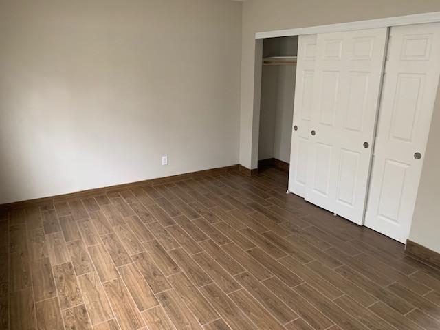 maryland-1-bedroom-.jpg