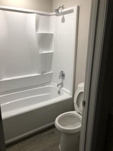 maryland-3-bathroom-3.jpg