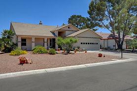 4940 Rancho Bernardo Way