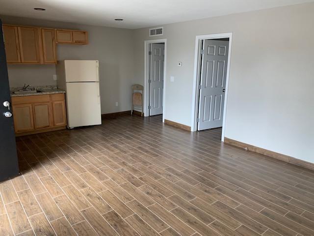maryland-1-kitchen-area.jpg